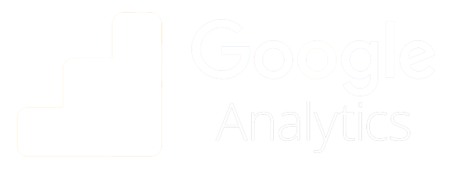 atlanta google analytics experience