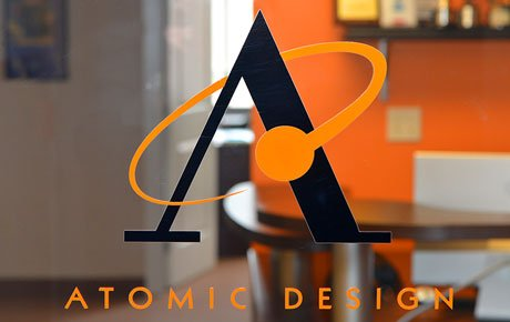 Atomic Design Nashville Offers Digital Public Relations Services digital agency atlanta ga