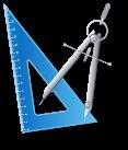 Atlanta programming digital services