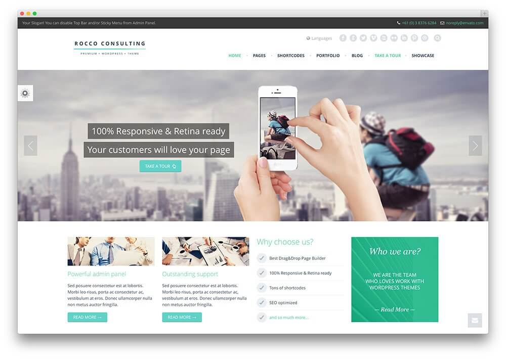 website design atlanta