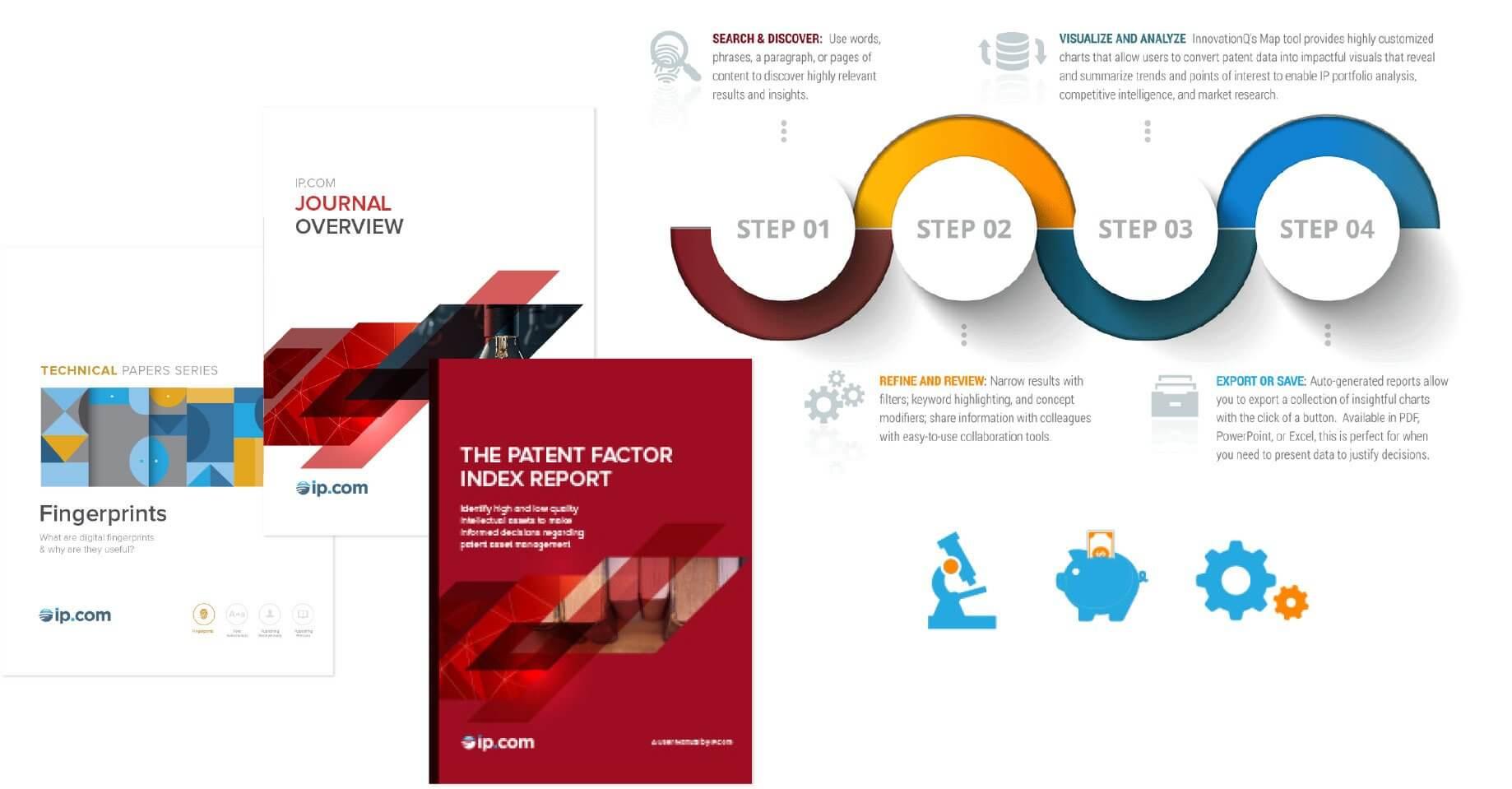 Rochester NY Web Design SEO 23