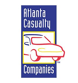 logo design auto insurance company