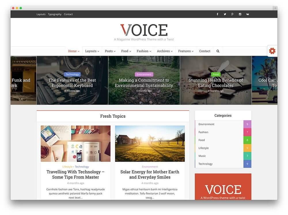 web design atlanta, ga